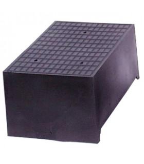 Lyftblock Body-lift Låg Mt 230x140x87
