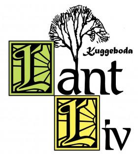 Logga lantliv