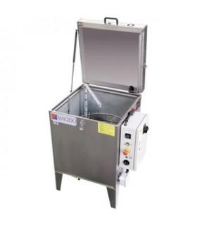 Smådelstvätt L35/c 40 L Med Värmare