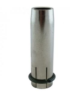 GASHYLSA TILL MIG 460-560