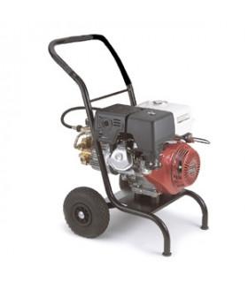 Högtryckstvätt Petro 16-220 Med Hondamotor
