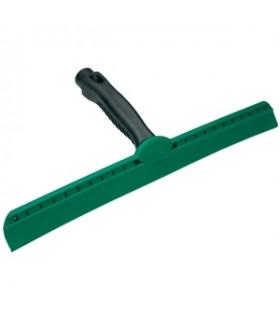 Wipe-n-shine 450mm Grönt Gummi