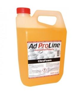 Citrofoam 5 Liter