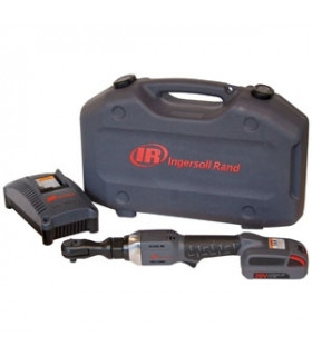 Batteri Spärrskaft R3130eu-k1 3/8