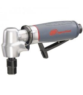 Ingersoll Rand 5102max