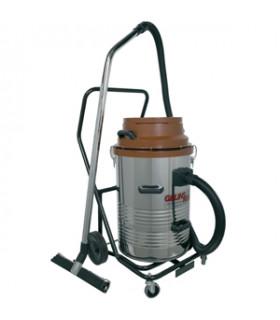 Dammsugare Ws-3 Med Tipp 1-fas 2000 W