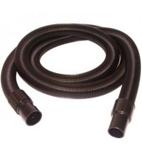 Komplett slang 3 m 40 mm WS15 & WS3