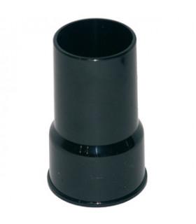 Adapter Inv.57 Mm, Utv.51 Mm