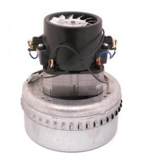 Motor 1800 W Qn55