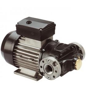 Dieselpump 75 L Endast Pump Pump-motor 1-fas
