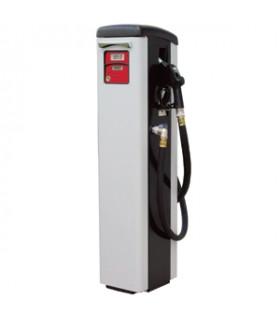 Pumpautomat Service 100 Mc 80 80 Användare