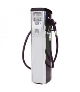 Pumpautomat Service 70 Mc 120 Med Printer