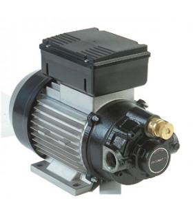 Oljepump Viscomat 70 Endast Pump-motor