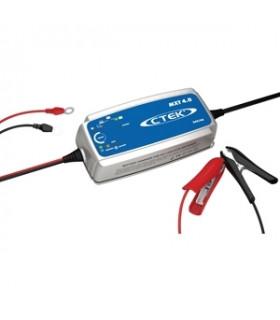 Batteriladdare Mxt 4.0 Ctek, 24 Volt
