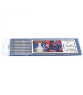 Wolfram Elektrod 2,4mm Röd 10/frp