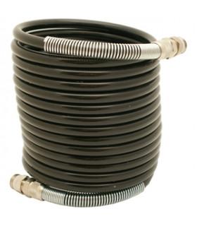 Spiralslang 3 M Komplett K20, K24 500006
