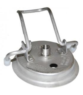 Lock vätskebehållare k20 500027