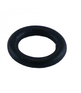 O-ring grenippel best 100 32000017