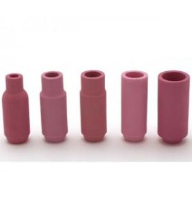 Keramikdysa Nr 4, 10 St/förp. Supertig 200, Supertig 280 802244