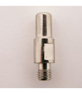 Elektrod Plasma 31-41 5 St/frp 802420