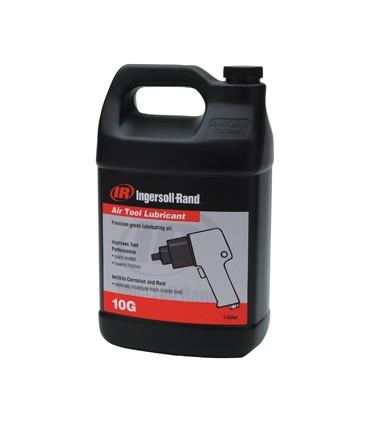 Oil 10g