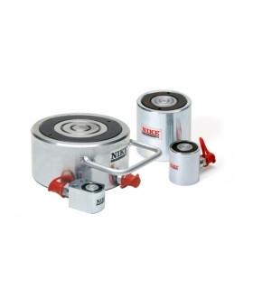 Clf110-10 Tryckcylinder 10 Ton
