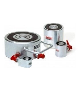 Clf1100-40 Tryckcylinder 110 Ton