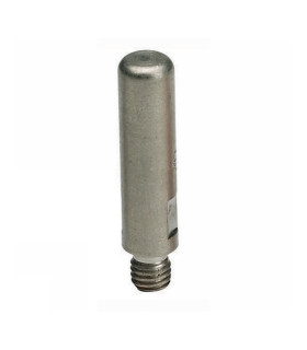 Elektroder Lång Till Plasma 60, 80/3 (5st)