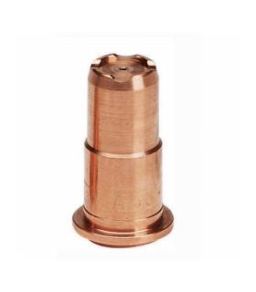 Nozzle Lång Till Plasma 60, 80/3 Hf (5st)