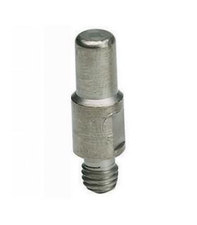 Elektroder (5st) 90hf,120/3hf,160hf