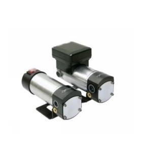 Oljepump Viscomat 60/1 12v 4 L/min