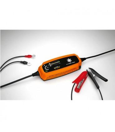 Batteriladdare Mxs 5.0 Polar Ctek, 12 Volt