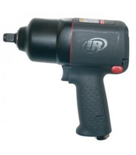 2130 XP Ingersoll Rand