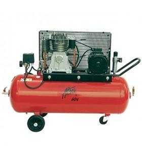 Kompressor Attack 604/150 L Ab150/598