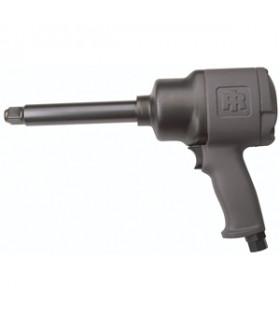 Mutterdragare 2161xp-6