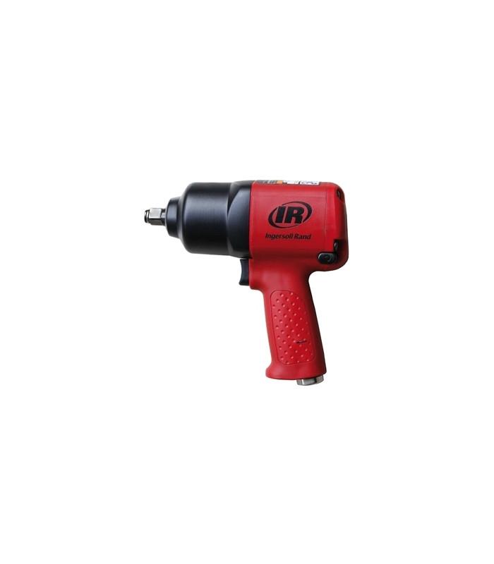 Ingersoll Rand Mutterdragare 2130 XP TL