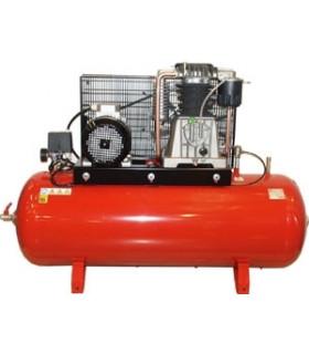 Kompressor Attack 755/ 200l Ab200/858 Tf+t
