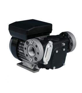 Dieselpump Panther 72 230v