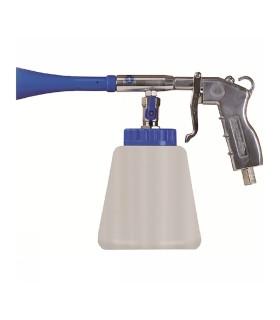 Rengöringspistol Easyclean365
