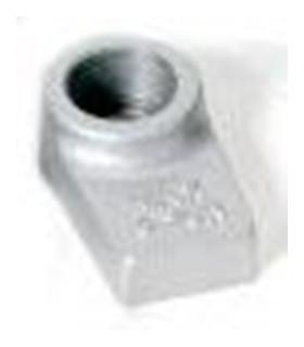 Td119 Spännklack 10 Ton