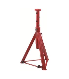 Pallbock 15 Ton (st) 445/730