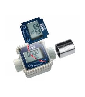 K24 Digitalmätare Adblue