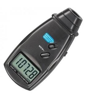 Takometer KM070