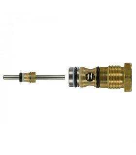 Ventilsats St-2335/2635 Industrial