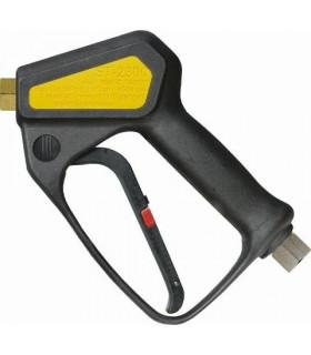Högtryckspistol St2300 Med Svivel