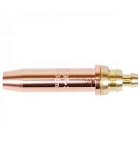 Skärmunstycke Prop 6-12mm För Propangas