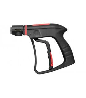 Högtryckspistol St860 För Kem