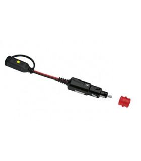Confort indikator cig plug