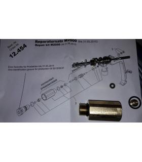 Rep sats m2000 pistol