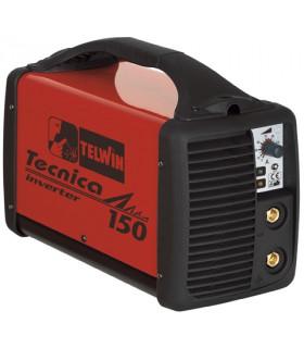 Tecnica 150